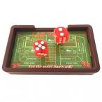 """Magnet Las Vegas """"Table de jeu"""""""