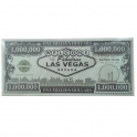 Bloc Note Las Vegas