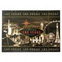 """Jeu de Cartes Las Vegas """"Casinos"""""""