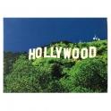 """Jeu de Cartes Los Angeles """"Hollywood"""""""
