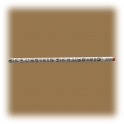 Crayon à papier New York blanc