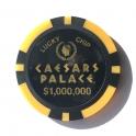 "Jeton de casino Las Vegas ""Caesar's Palace"""