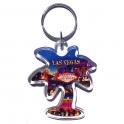 """Porte Clé Las Vegas """"Palmier"""""""