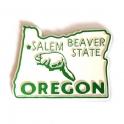 "Magnet USA ""Oregon"""