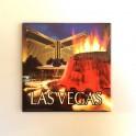 "Magnet Las Vegas ""The Mirage"""