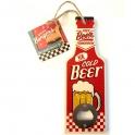 """Décapsuleur Bouteille """"Original Beer"""""""
