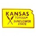 """Magnet USA """"Kansas"""""""
