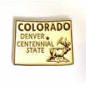 """Magnet USA """"Colorado"""""""
