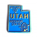"Magnet USA ""Utah"""