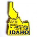 "Magnet USA ""Idaho"""