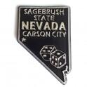 """Magnet USA """"Nevada"""""""