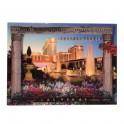 "Magnet Las Vegas ""Caesars Palace"""