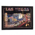 "Magnet Las Vegas ""The Strip"""