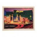 "Magnet Las Vegas ""MGM Grand"""