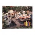 """Magnet Las Vegas """"Treasure Island"""""""