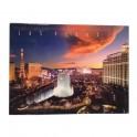 """Magnet Las Vegas """"Bellagio"""""""