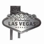 Boucle de Ceinture Las Vegas
