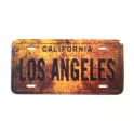 Magnet Los Angeles